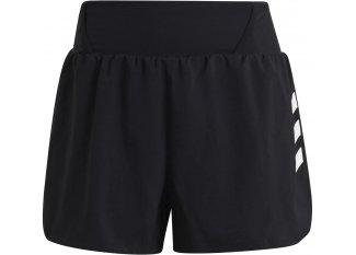 adidas pantal�n corto Terrex Agravic All-Around