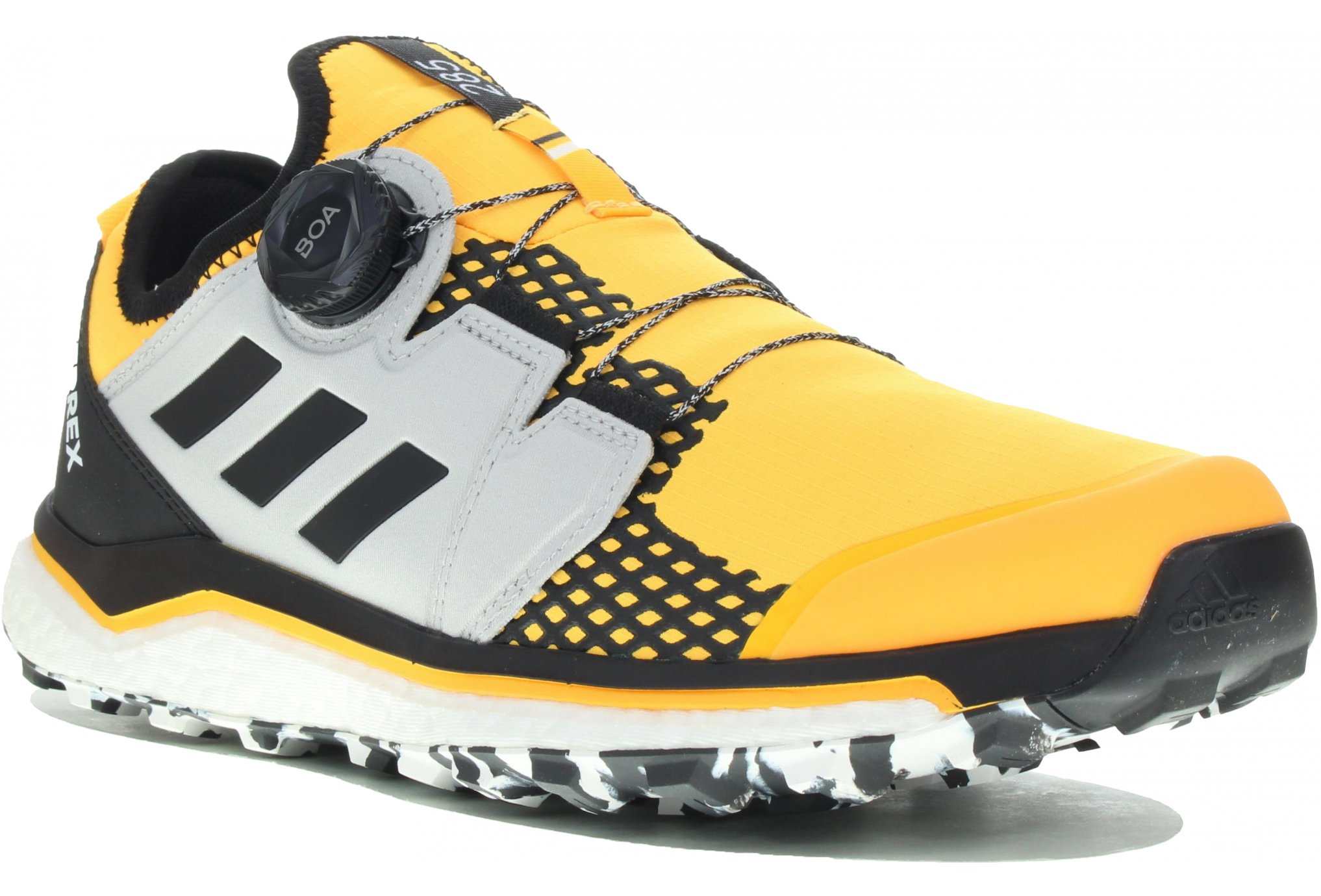 adidas Terrex Agravic BOA Chaussures homme