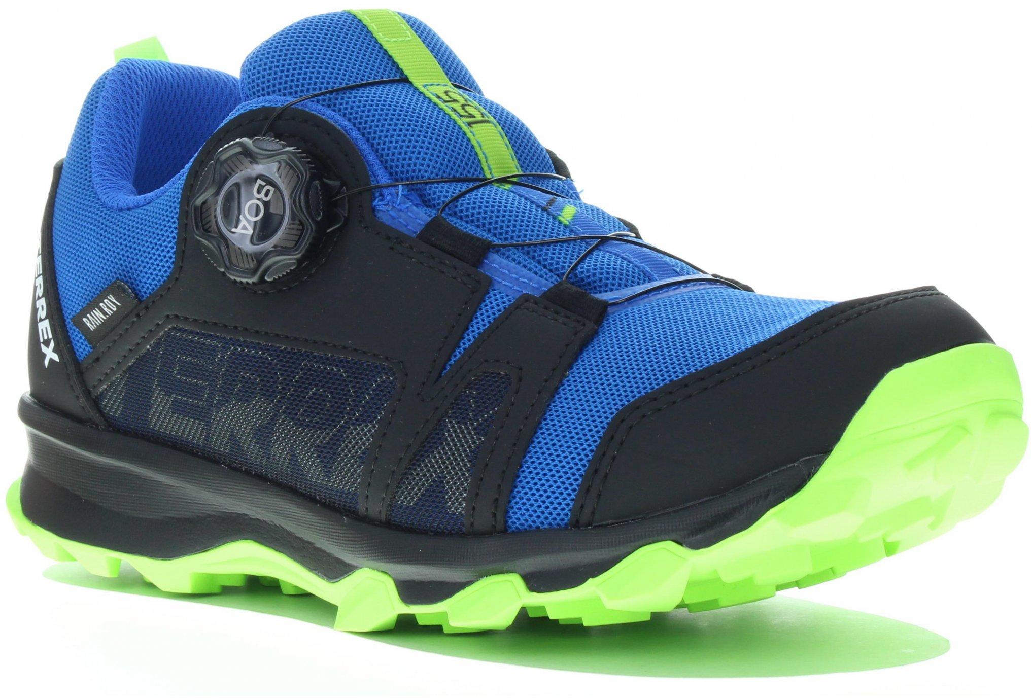 adidas Terrex Agravic Boa Rain.RDY Junior Chaussures homme