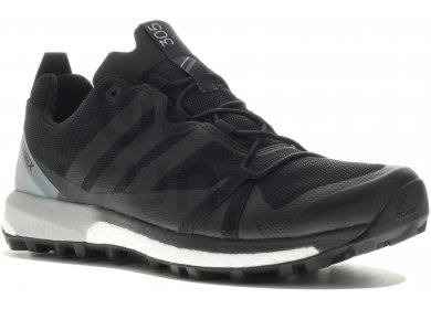 Pas W Adidas Gore Chaussures Agravic Terrex Cher Femme Running Tex xnqXHIqwA