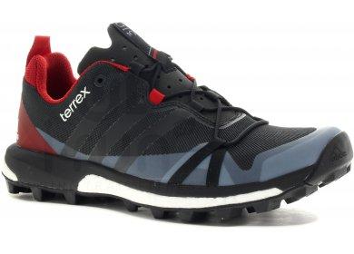 adidas outdoor collection