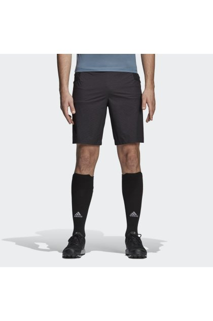adidas Pantalón corto Terrex Agravic
