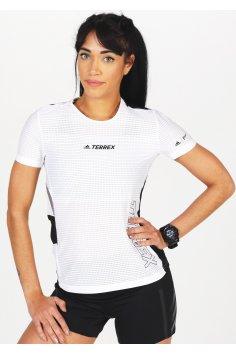 adidas Terrex Agravic Pro Primeblue W