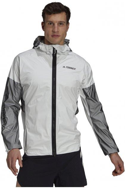 adidas chaqueta Terrex Agravic Pro Trail