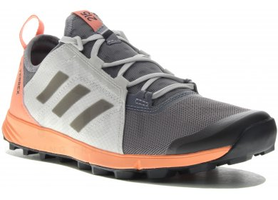 Adidas Femme Speed W Pas Terrex Agravic Running Chaussures Cher BrB86pxn
