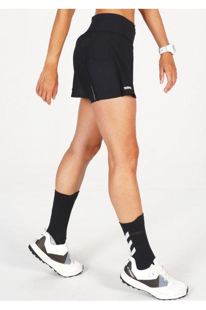adidas falda Terrex Agravic