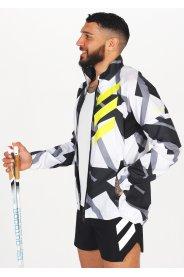 adidas Terrex Agravic WIND.RDY Parley M