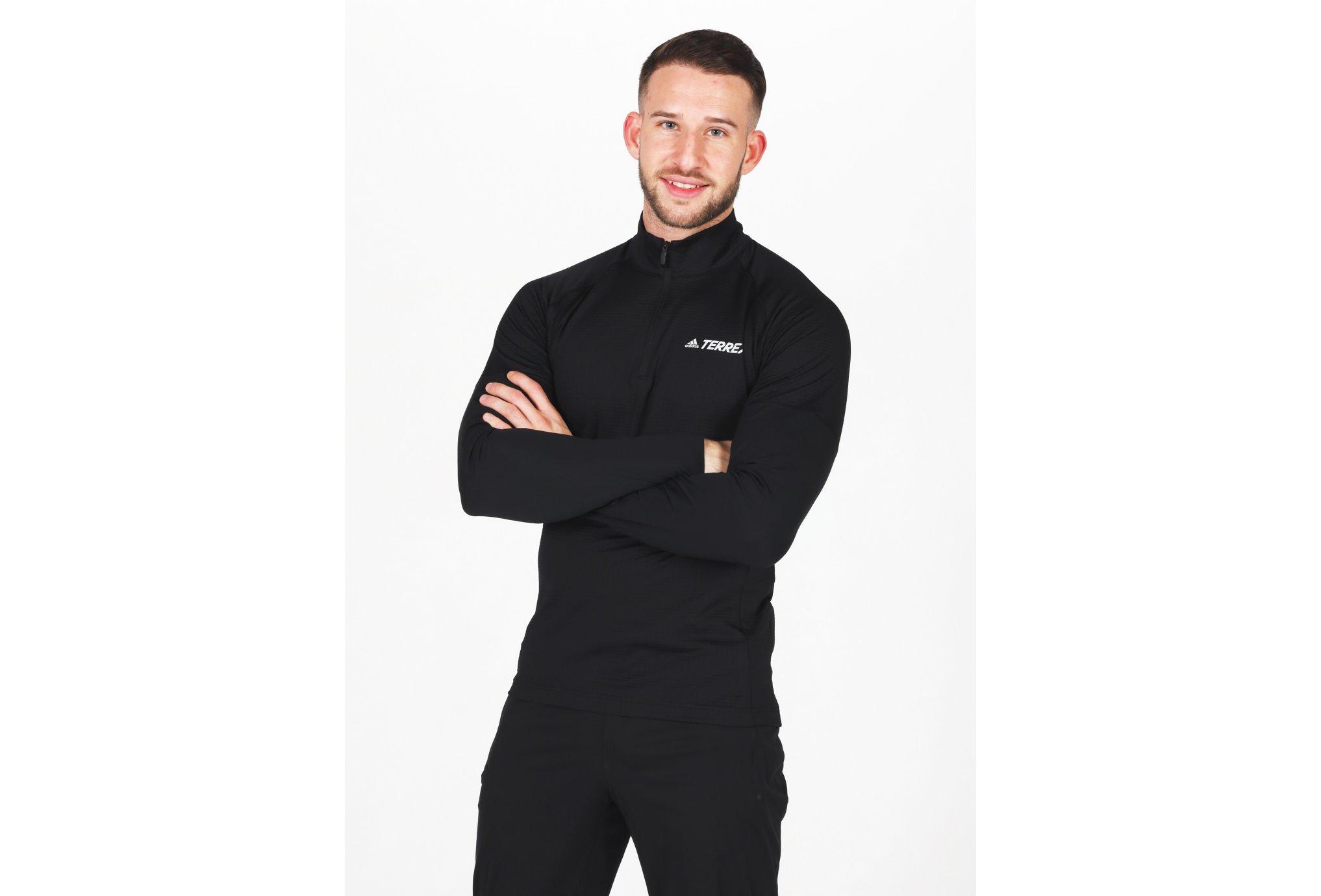 adidas Terrex Agravic XC M Diététique Vêtements homme