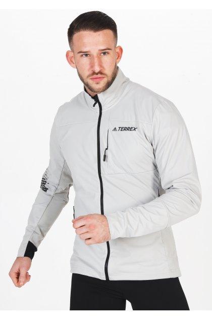 adidas chaqueta Terrex Agravic XC