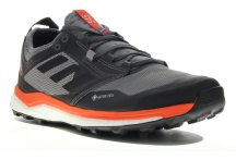 Chaussure Le Homme Adidas Pour Running Trail 9HI2YWED