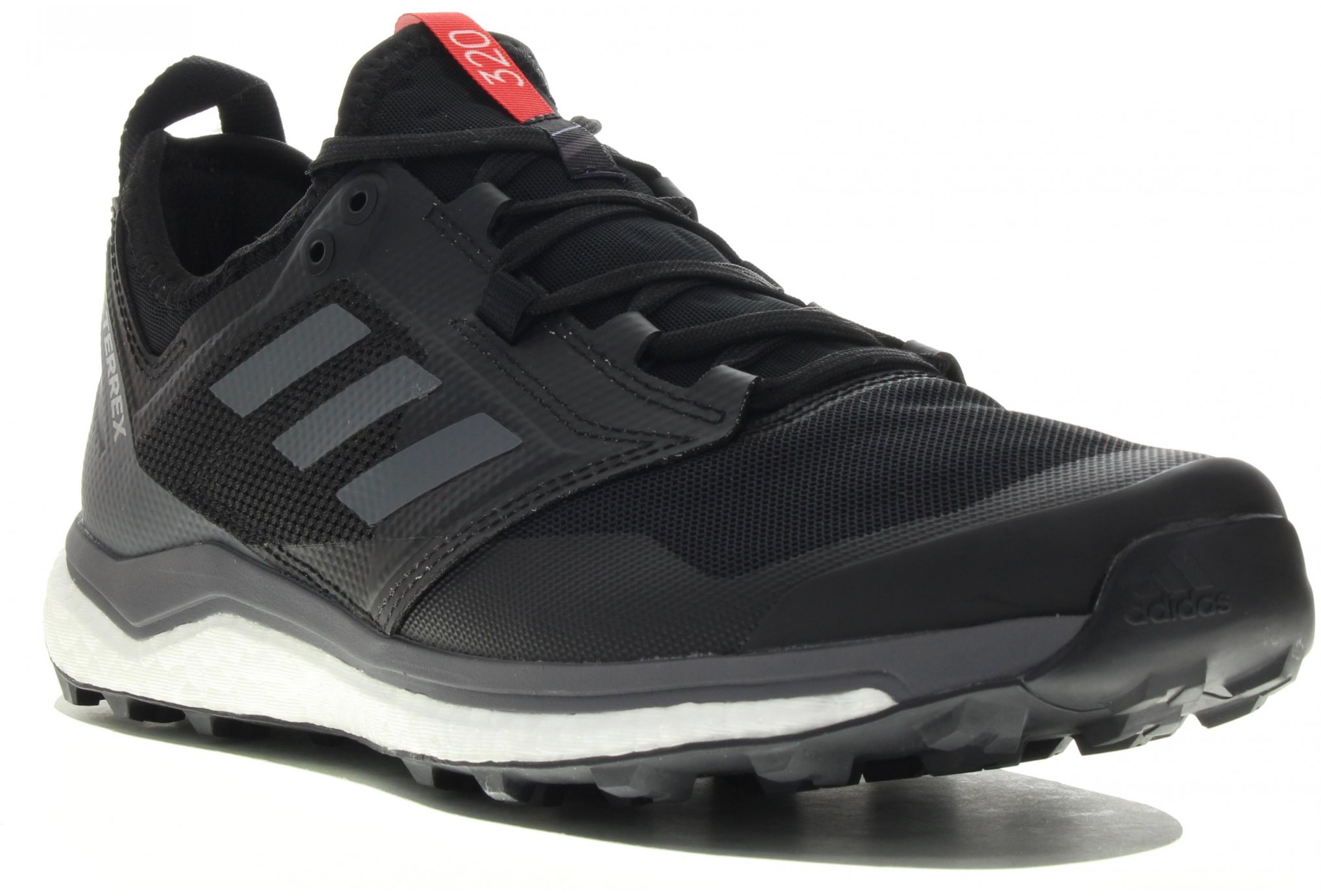 adidas Terrex Agravic XT M Chaussures homme