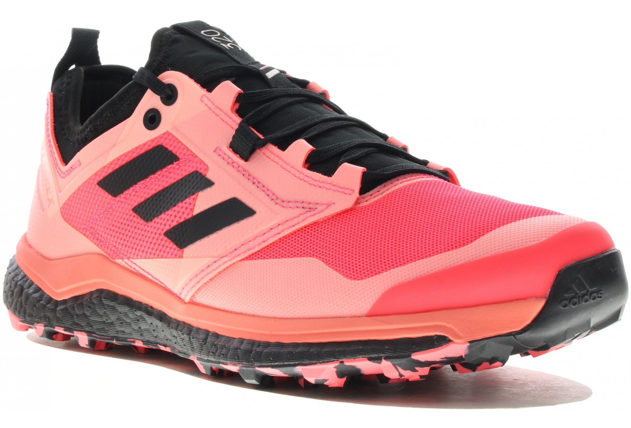 adidas Terrex Agravic XT M Chaussures homme