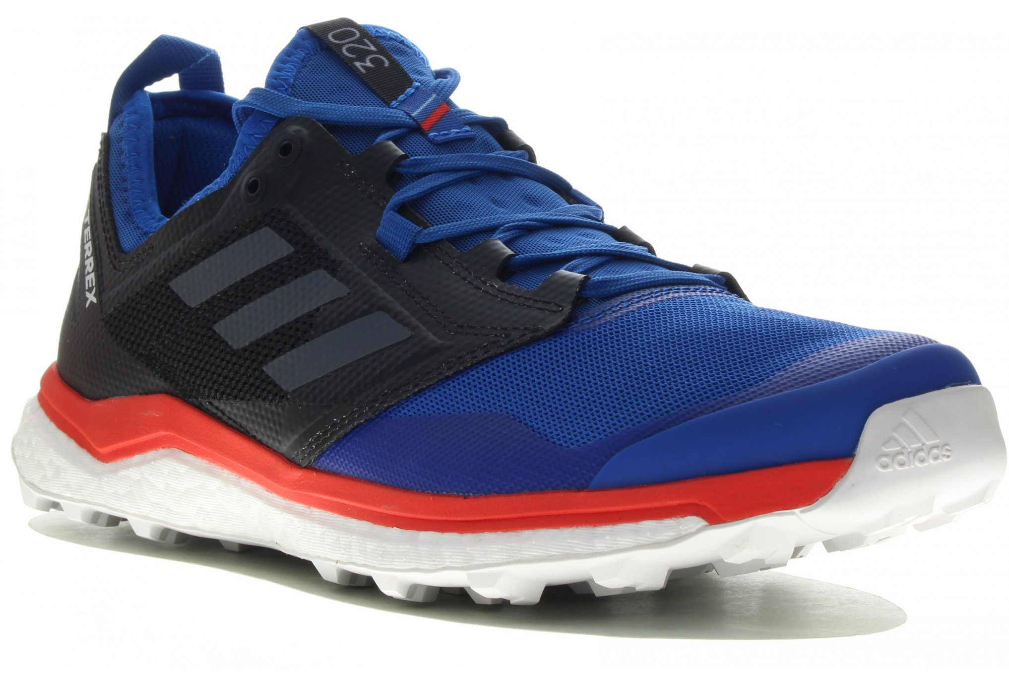 adidas Terrex Agravic XT M Diététique Chaussures homme