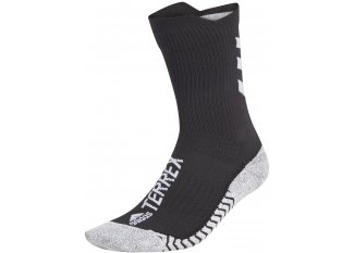 adidas calcetines Terrex Alphaskin Traxion Primegreen