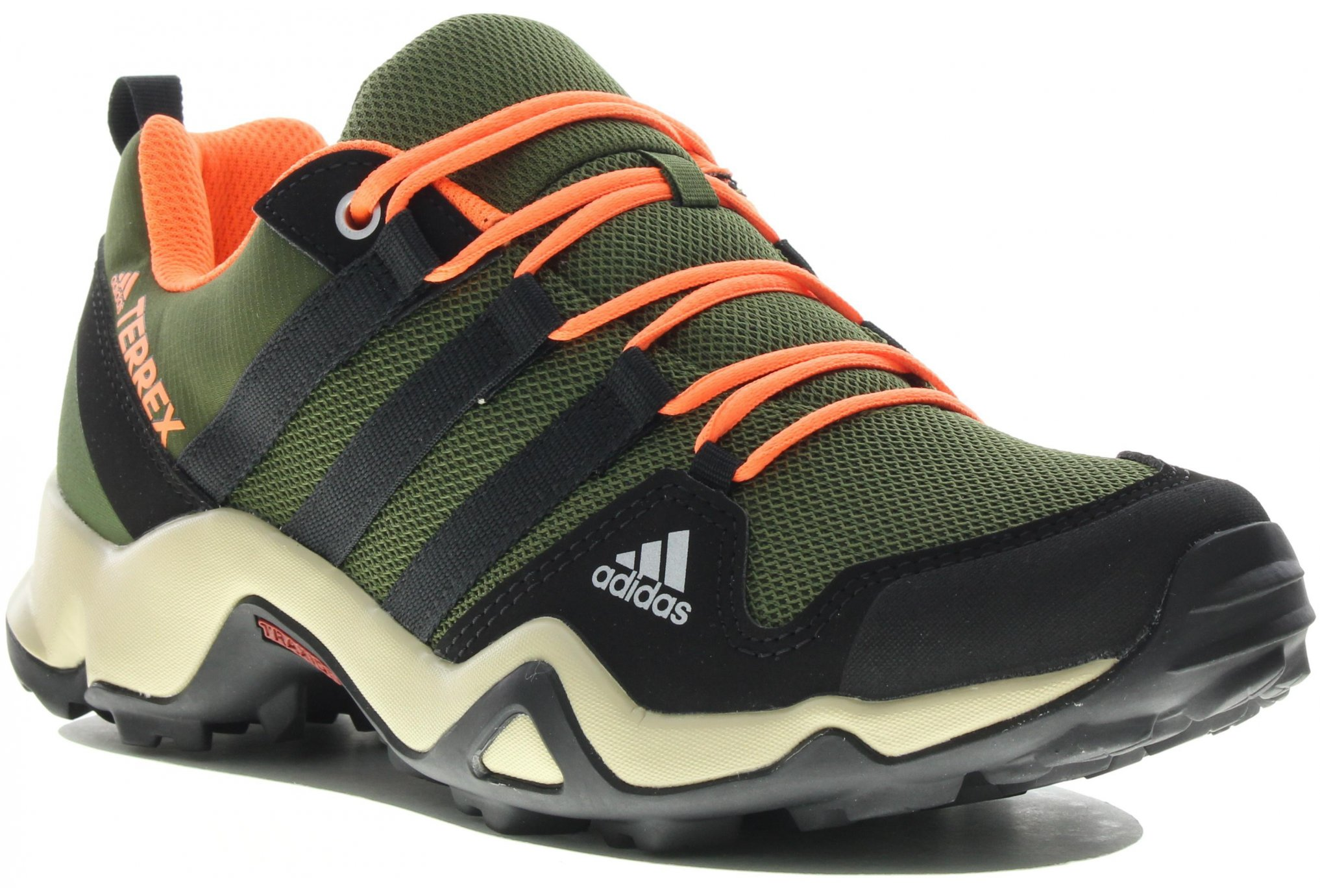 adidas Terrex AX2R Junior Chaussures homme