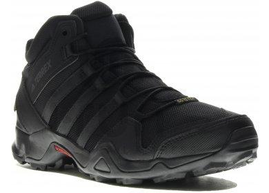 lowest price 5b15f 59713 adidas Terrex AX2R MID Gore-Tex M