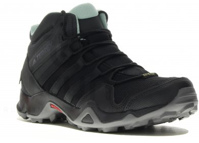 separation shoes 6ecd1 dd0fd adidas Terrex AX2R MID Gore-Tex W
