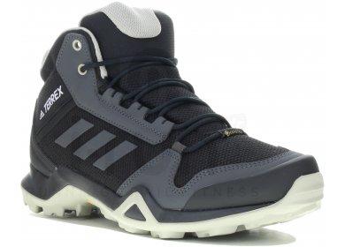 adidas Terrex AX3 Mid Gore-Tex W