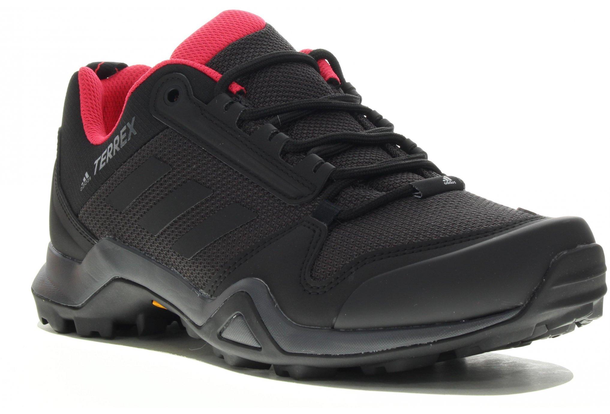 adidas Terrex AX3 Chaussures running femme