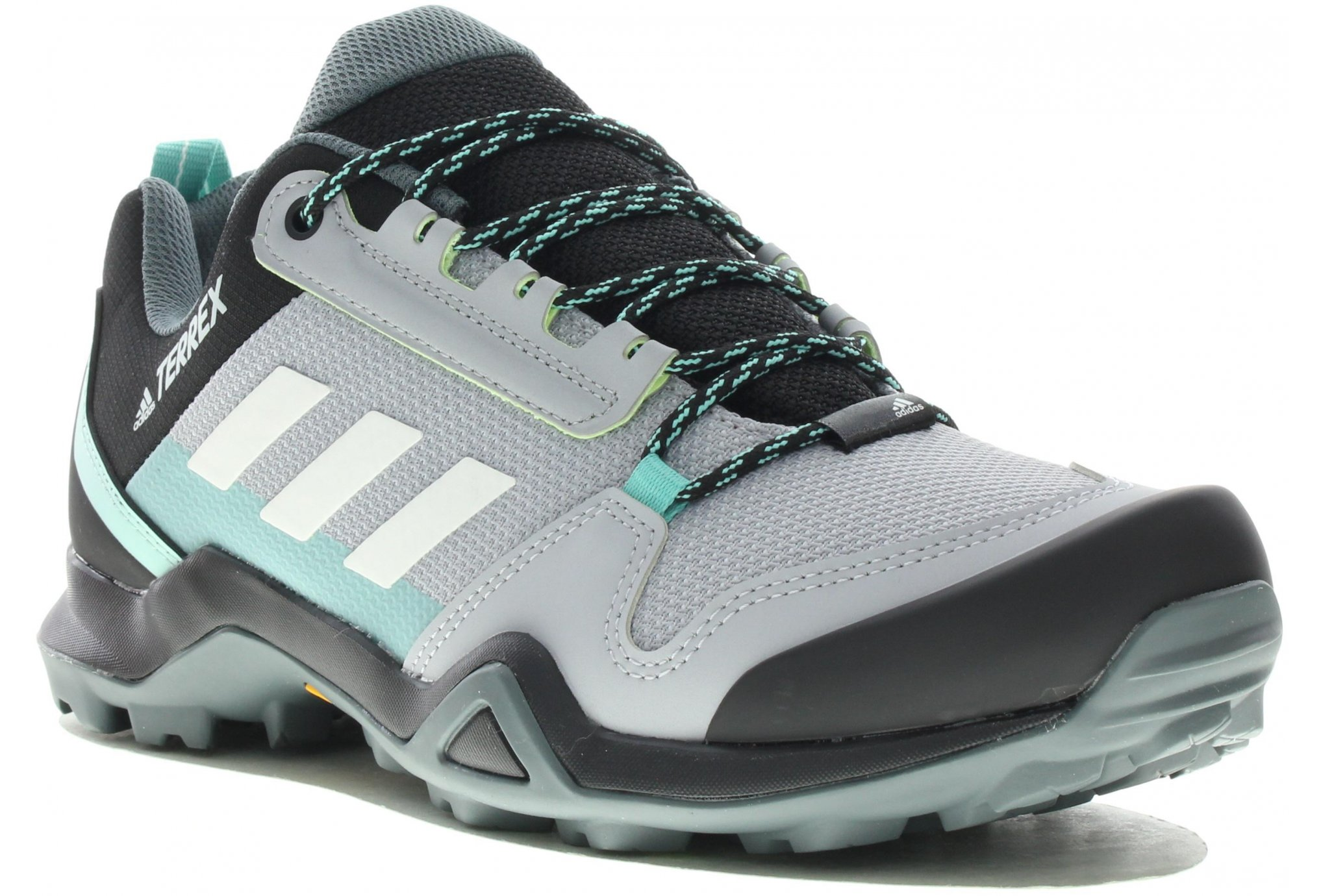 adidas Terrex AX3 W Chaussures running femme