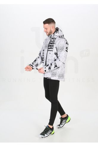 adidas Terrex Camo Rain M