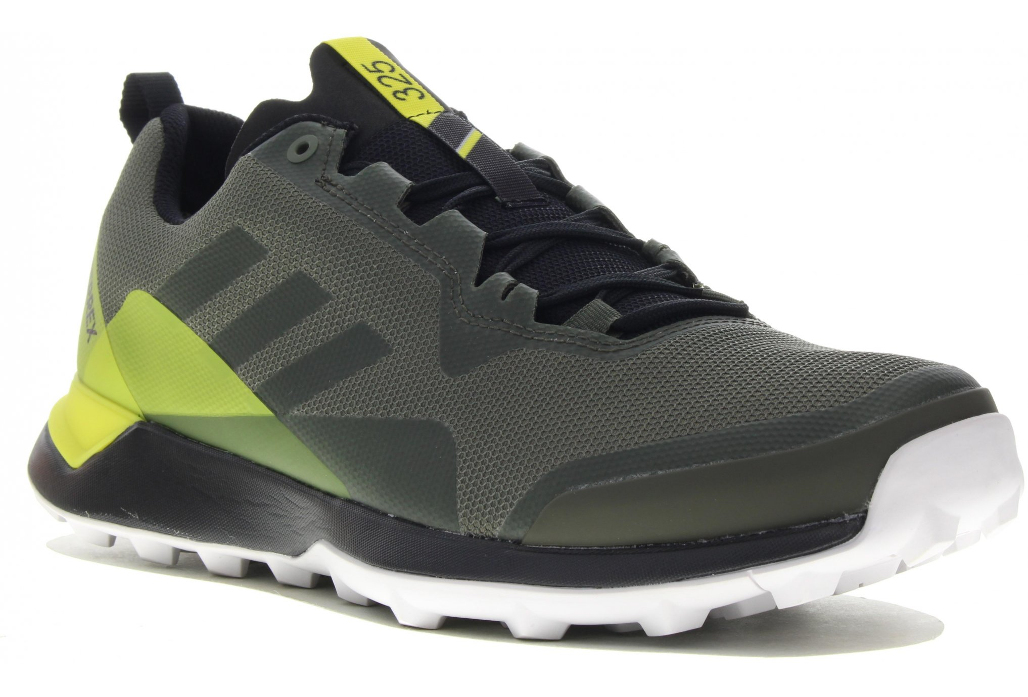 timeless design 6f821 bba61 adidas Terrex CMTK Gore-Tex M Chaussures homme
