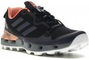 adidas Terrex Fast Gore-Tex Surround W