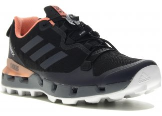 adidas Terrex Fast Gore-Tex Surround