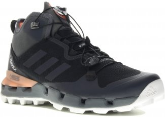 adidas Terrex Fast Mid Gore-Tex-Surround