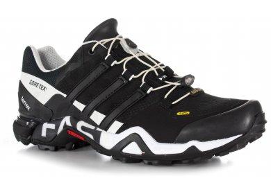 Pas Adidas Gore Fast Terrex Tex Noir Homme R M Cher kuOPZiwXT