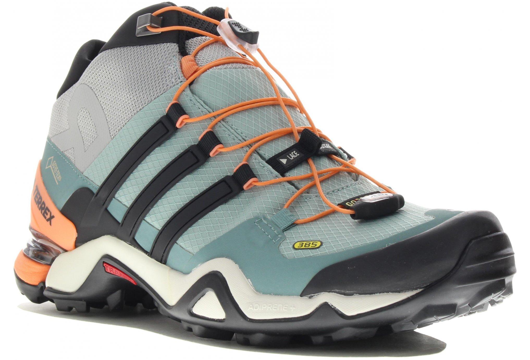 Et Running Adidas Trail Femme In Liste Produits W8xtcd De Chaussures Nnvw80m