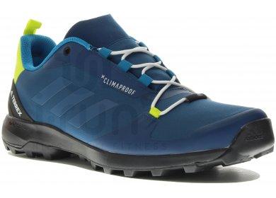 adidas Terrex FastShell CP M