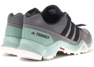 adidas Terrex Junior