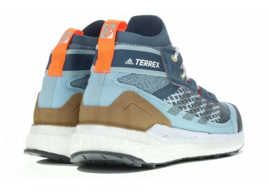 adidas Terrex Free Hiker Bluesign M