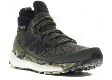 adidas Terrex Free Hiker M