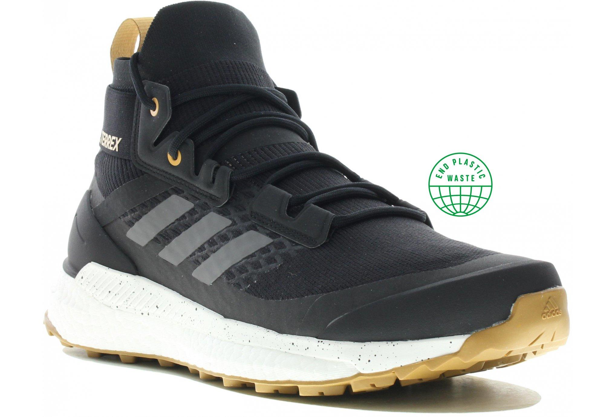 adidas Terrex Free Hiker Primeblue M Chaussures homme