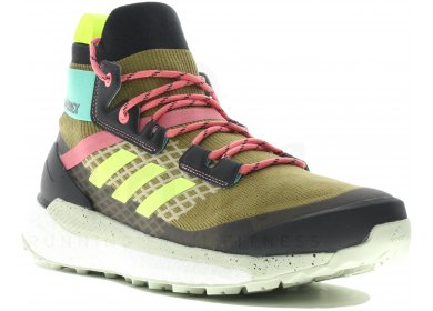 adidas Terrex Free Hiker Primeblue M