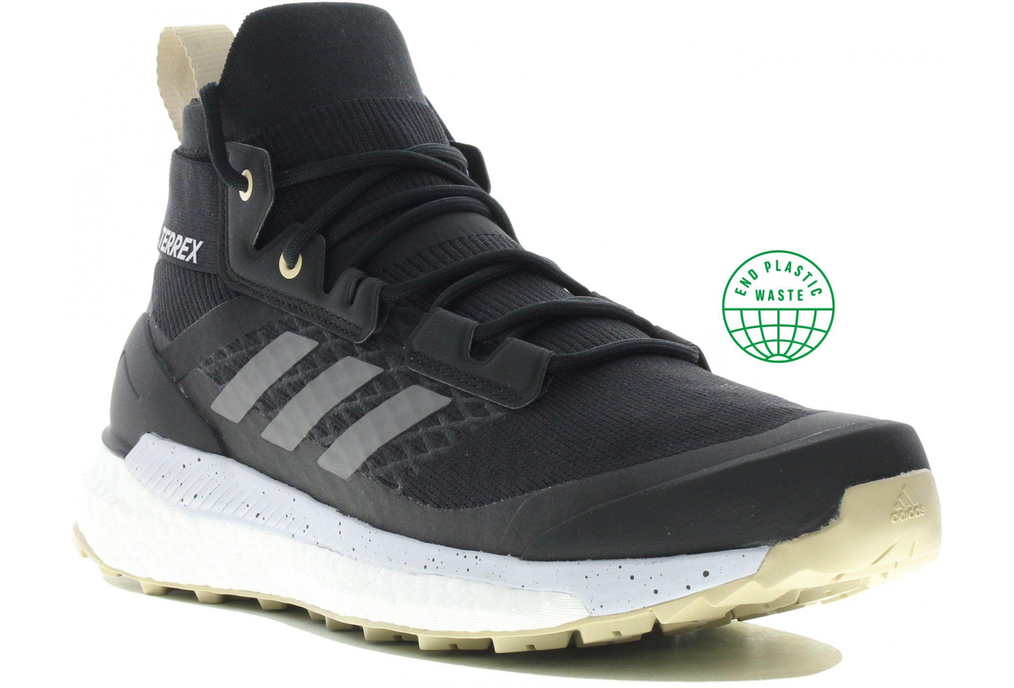 adidas Terrex Free Hiker Primeblue W Chaussures running femme