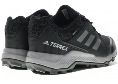 adidas Terrex Gore-Tex Junior