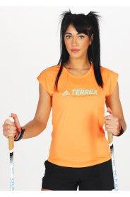 adidas Terrex Primeblue Trail W
