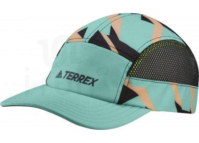adidas Terrex Primegreen M