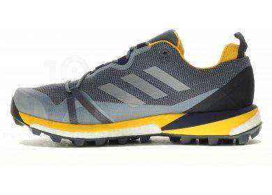 Skychaser Tex Lt Gore Adidas Terrex M NwOv8ny0Pm