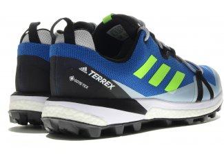 adidas Terrex Skychaser LT Gore-Tex