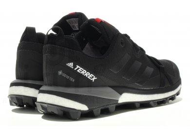 adidas Terrex Skychaser LT Gore-Tex W