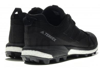 adidas Terrex Skychaser LT M