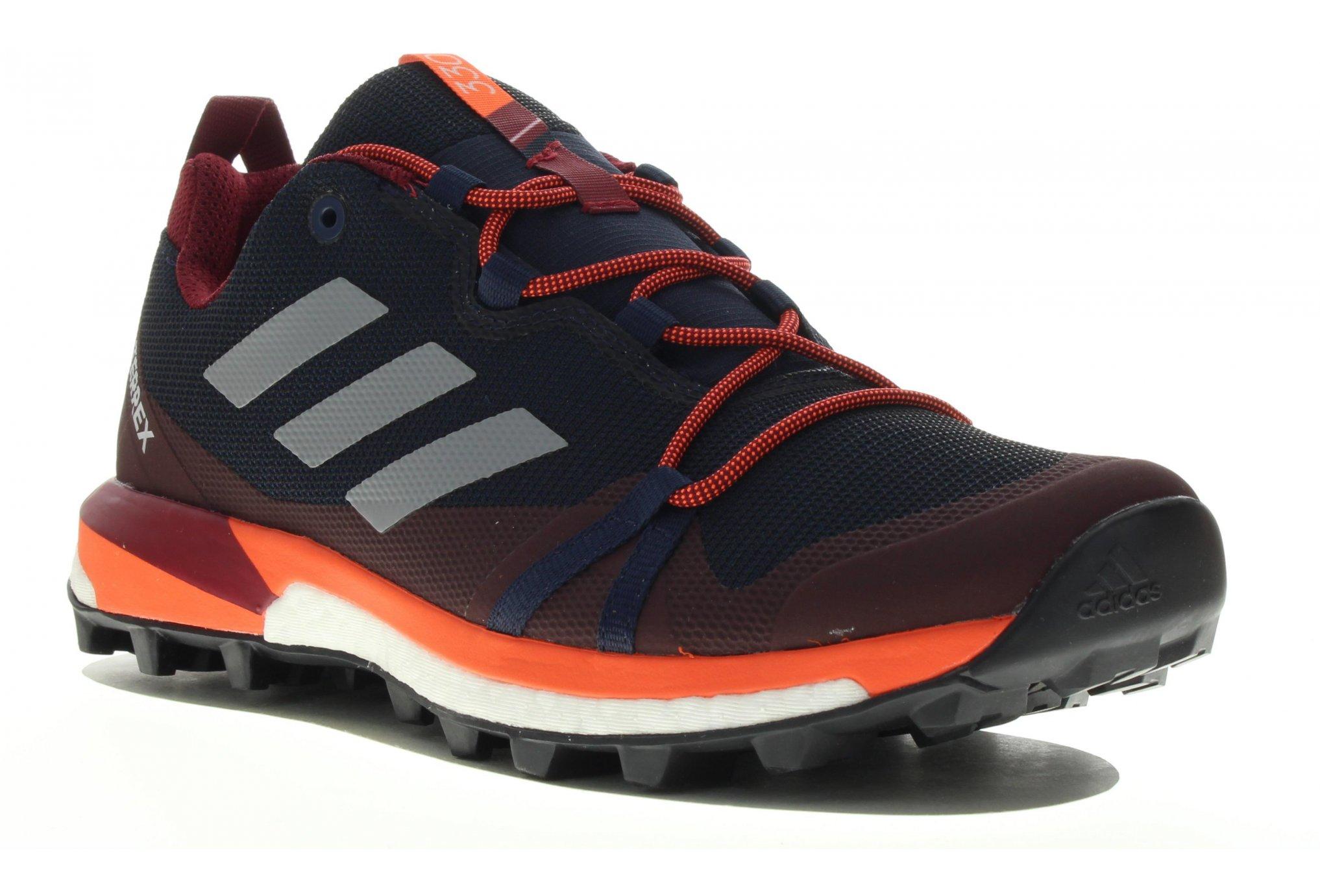 adidas Terrex Skychaser LT M Diététique Chaussures homme