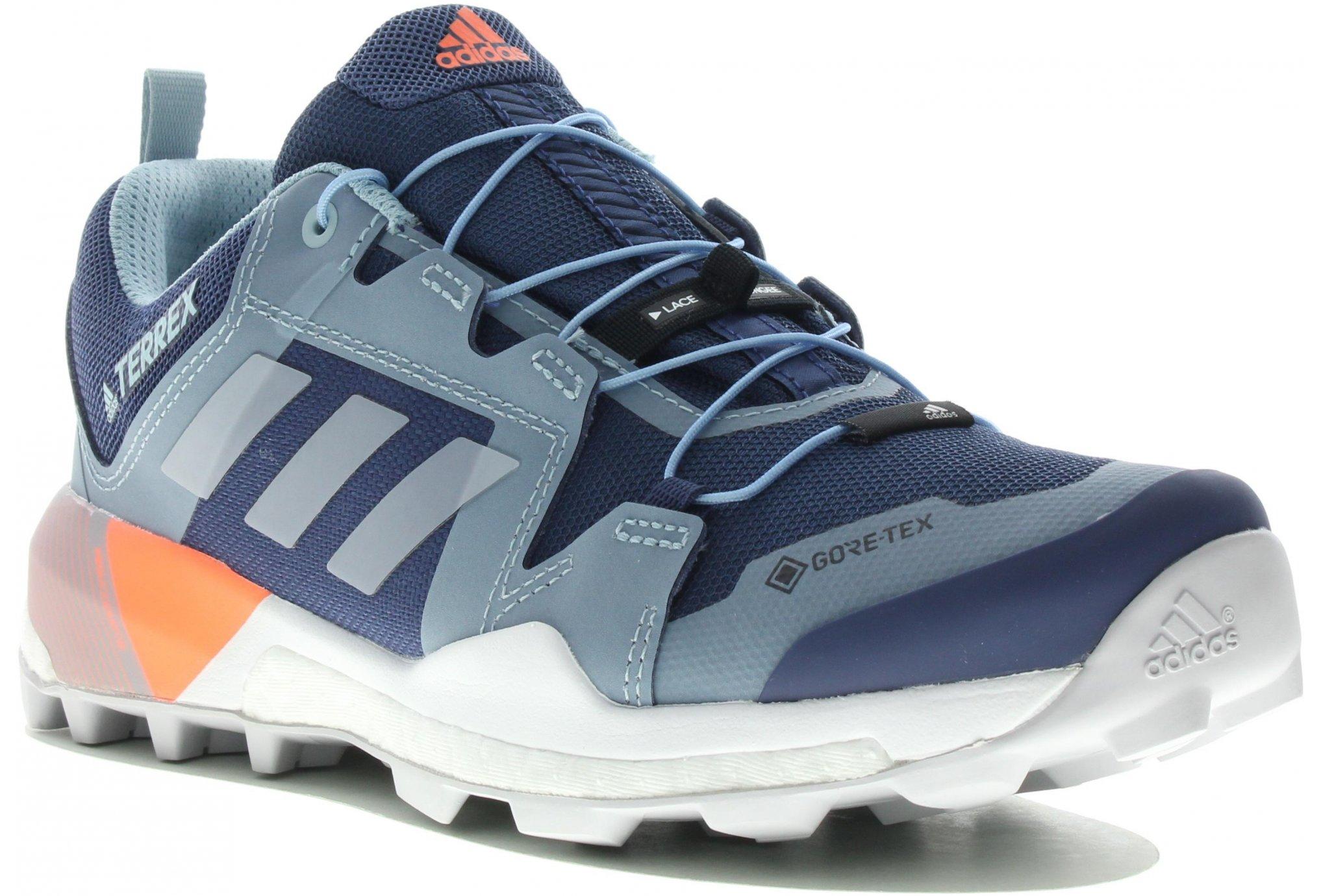 adidas Terrex Skychaser XT Gore-Tex W Chaussures running femme