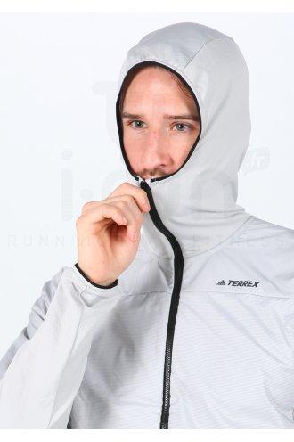 adidas Terrex Skyclimb Fleece M
