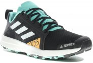 adidas Terrex Speed Flow Primegreen W