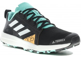 adidas Terrex Speed Flow Primegreen